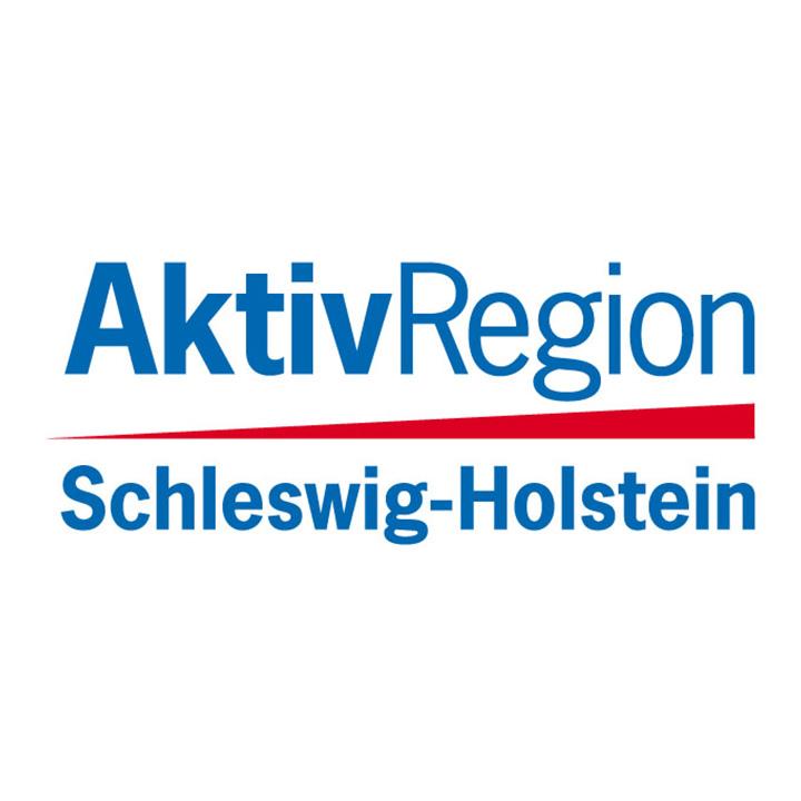 Logo_AktivRegion_SH
