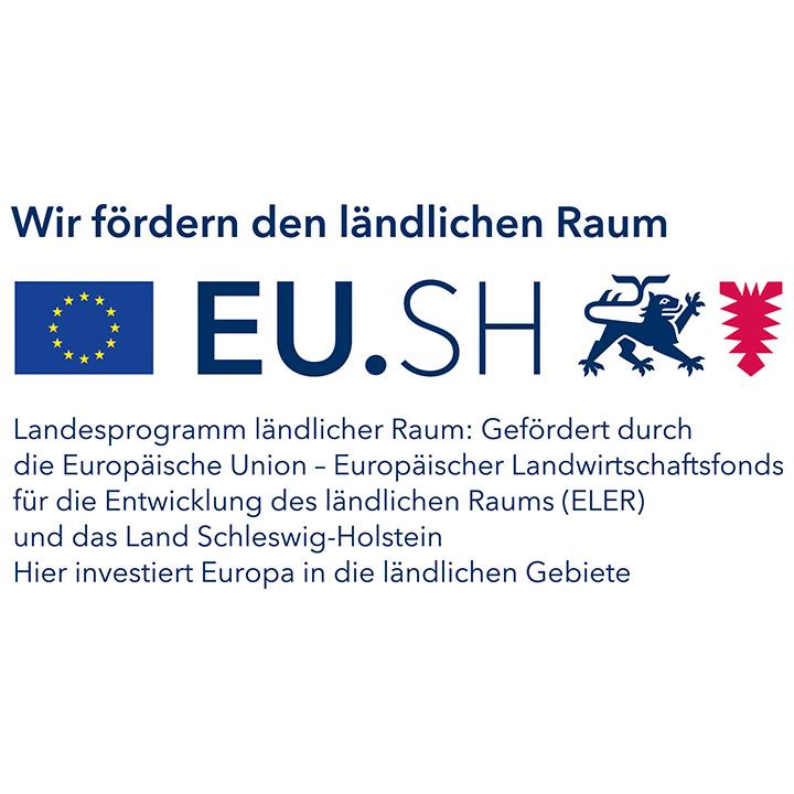 Logo_ELERLand
