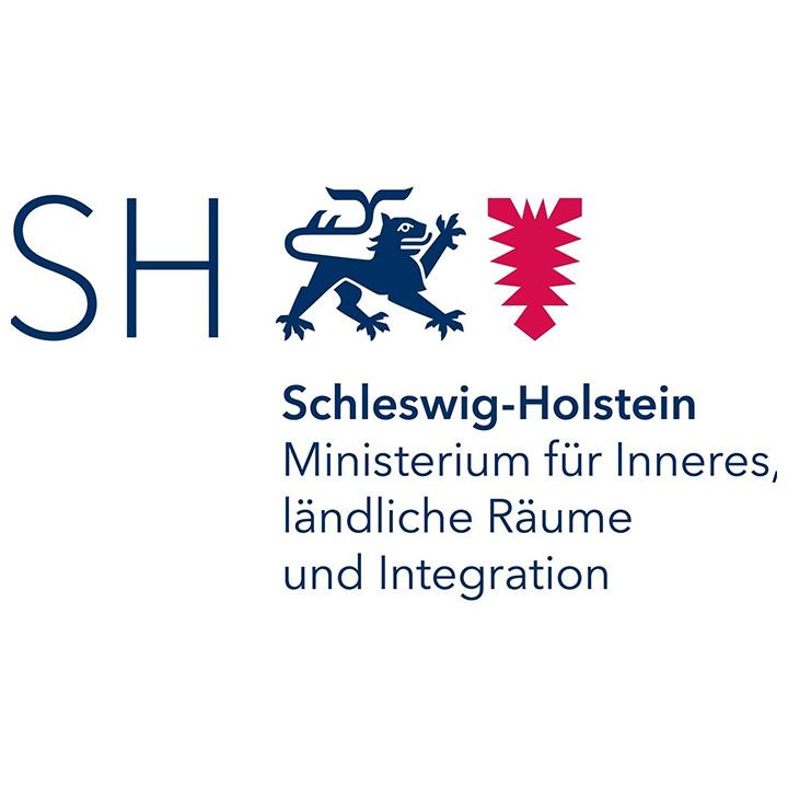 Logo_Minsterium_Inneres_Laendraeume_Integration_SH