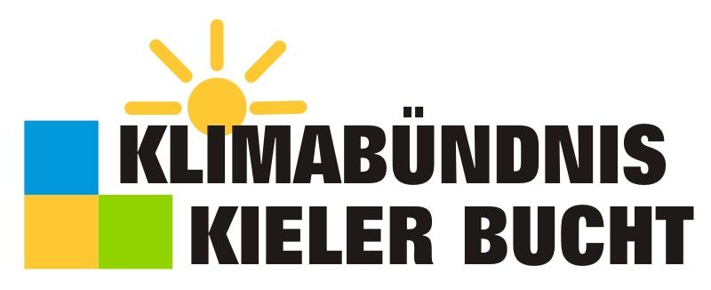 logo-hell-bk