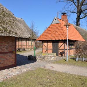 Hagen / Blekendorf