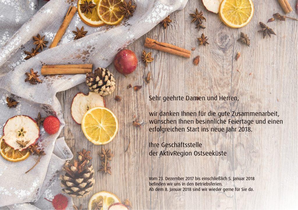 Weihnachtsgruss_AR_Ostseekuste_klein2